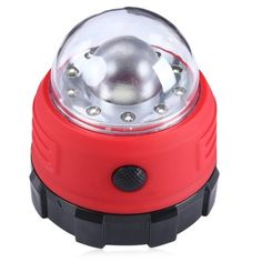 Portable Outdoor Camping Lantern Hiking Tent LED Light #jewelry, #women, #men, #hats, #watches, #belts