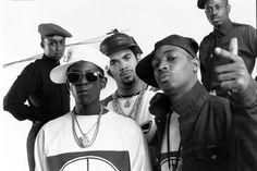 500 Greatest Albums Podcast: How Public Enemy Took on 'A Nation of Millions' Classic Hip Hop Albums, Fight The Power, Concept Album, Great Albums, Lin Manuel Miranda, Stevie Nicks, Rolling Stones, Soundtrack