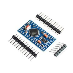 ATMEGA328P Pro Mini 328 Mini ATMEGA328 5V/16MHz for Arduino Sale Only For US $1.55 on the link Computer Supplies, Arduino, Voltage Regulator, Brand Names, Mini