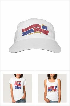 Summer of Trump 2015  zlection  DonaldTrump  MakeAmericaGreatAgain  Collections 5894cea976af