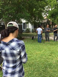 Just stumbled across this cool page for Chip Gaines Gaines Fixer Upper, Fixer Upper Joanna, Magnolia Fixer Upper, Magnolia Joanna Gaines, Joanna Gaines Style, The Magnolia Story, Magnolia Mom, Magnolia Farms, Jo And Chip Gaines