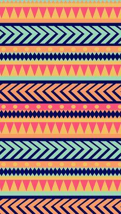Just Peachy Designs: Free iPhone Wallpaper