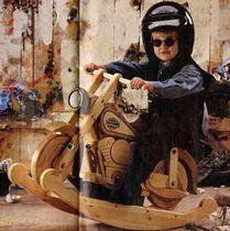 meine-zeitschrift.de - Magazine, Abos und E-Paper Harley Davidson, Planer, Magazines