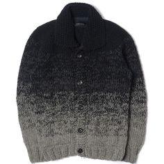 nice knitwear