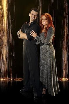 Dancing With the Stars Results: Who's the First One Out?