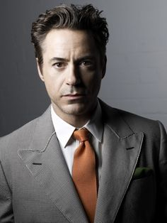 Robert Downey Jr Pissed on set While Filming Zodiac Robert Downey Jr., Robert Darwin, Spiderman, Iron Man Tony Stark, Super Secret, Actrices Hollywood, Marvel Actors, Cinema, Downey Junior
