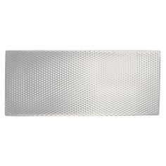 i have had a rangekleen mat next to my range for as long as i hot padskitchen - Kitchen Hot Pads