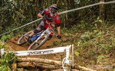 Copa Brasil de Downhill Individual 2015 - CAMANDUCAIA - MG Foto: João Paulo Labeda