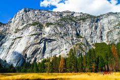 nice UNESCO Series: 20 World Heritage Sites of USA
