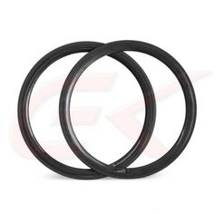 www.carbonwheelfactory.com/where-to-buy-bicycle-rims_sp