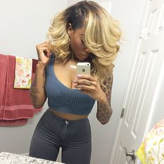 Indian Hairstyles, Weave Hairstyles, Straight Hairstyles, Black Hairstyles, Long Haircuts, Beautiful Hairstyles, Mommy Hairstyles, Love Hair, Gorgeous Hair