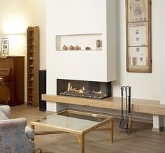 Excellent Photos Gas Fireplace scandinavian Style Almost as much ast we make a complaint with regards to winter weather in Ontario, there are some ups #Excellent #Fireplace #Gas #Photos #scandinavian #Style