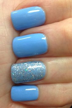 37 Cute Spring Nails Art Ideas This Season Suzy Witting Art Cute Ideas Nails Season Spring Suzy Witting Cute Spring Nails, Spring Nail Colors, Spring Nail Art, Nail Designs Spring, Cool Nail Designs, Art Designs, Sns Nails Colors, Blue Nails, Gel Nails