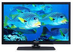 Διαγωνισμός με δώρο τηλεόραση LED TV 22″ FINLUX