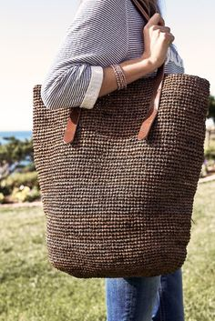 #fashion #bag, featured in the #Esprit #SS15 campaign.