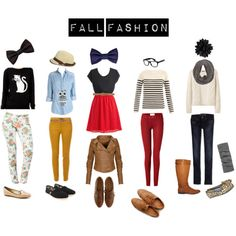Taylor Swifts style - not my favorite person but she knows how to dress! find more women fashion ideas on www.misspool.com