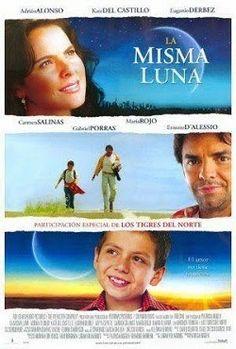 14 best La Misma Luna images on Pinterest | Ap spanish, Spanish ...