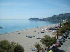 Baia di Mazzeo Taormina (ME)