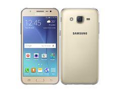 Samsung Galaxy J5 2016 J510 16GB
