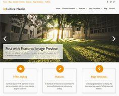 Les Ressources Web du Lundi #010 by Iscomigoo Webdesign : découvrez Wifeo pour créer votre site internet gratuitement et en toute simplicité, téléchargez une sélection de thèmes Wordpress, des kits UI et plus sur http://iscomigoo-webdesign.blogspot.fr  #iscomigoo #webdesign #ressources #web #wifeo #wordpress #thèmes #wp #kits #UI #icônes #icons #pictos