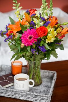 100 Birthday Flowers Gifts Ideas Birthday Flowers Birthday Flower Gift