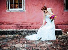 Michelle e Mateus - Flavia Valsani Fotografia