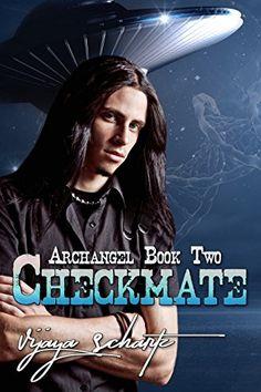 Archangel Checkmate by Vijaya Schartz https://www.amazon.com/dp/B004KKY6CY/ref=cm_sw_r_pi_dp_x_cFjsyb5DAE2KG