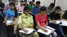 https://goo.gl/J7pNhg  Ca Cpt Coaching in Chandigarh , Best ca cpt Coaching in Chandigarh, Ca cpt coaching center in Chandigarh, ca cpt exam Coaching in Chandigarh, best institute in ca cpt exam in Chandigarh, ca cpt coaching center in Chandigarh