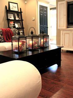 living room furniture layout tool Casa Kaufmann, Home Interior Design, Interior Decorating, Decorating Ideas, Diy Interior, Interior Doors, Modern Interior, Sweet Home, Diy Home Decor