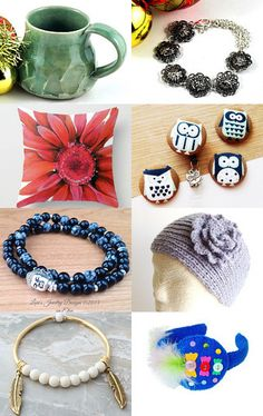 Black Friday Sales Event! by Lari Mathewson on Etsy--Pinned with TreasuryPin.com