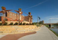 Drury Plaza Hotel Broadview (Wichita, Kansas)