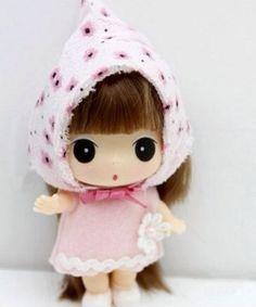 Ddungshop, muñecas, regalos y accesorios originales para niños, regalos infantiles originales de Ddungshop