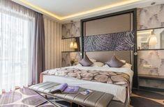 Természet és aktív pihenés - 44.800 Ft / 2 fő /2 éj-től! Victoria, Bed, Garden, Furniture, Home Decor, Garten, Decoration Home, Stream Bed, Room Decor