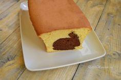 chec-cu-forme-de-iepurasi-in-interior-3 Cheesecake, Pudding, Interior, Desserts, Food, Meal, Indoor, Cheesecakes, Custard Pudding