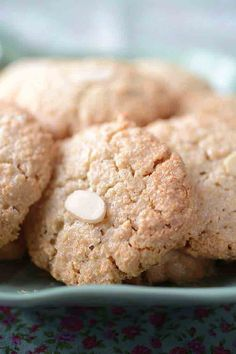 1000+ images about Recipes to try on Pinterest | Healthy ... Almond Macaroons Recipe Uk