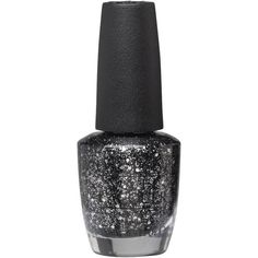 OPI Nail Lacquer 15ML The Glitter Night ($15) ❤ liked on Polyvore featuring beauty products, nail care, nail polish, makeup, cosmetics, nails, opi and opi nail care