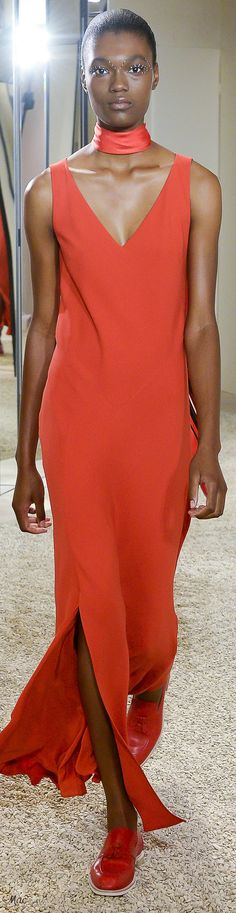 Resort 2018 Hermès Orange Fashion, Colorful Fashion, Fashion 2017, Fashion Outfits, Womens Fashion, Hermes, Cool Outfits, Fashionable Outfits, Models