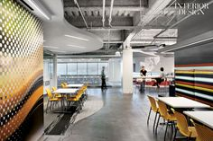 1000 Images About Office Canteen On Pinterest Offices