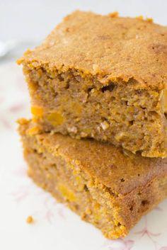 48 Ideas Cupcakes Recipes Easy Pumpkin For 2019 Easy Cupcake Recipes, Snack Recipes, Dessert Recipes, Dutch Recipes, Sweet Recipes, Fun Cupcakes, Healthy Sweets, Healthy Food, Chocolate Recipes