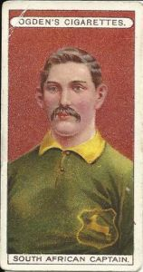 Cool old footballer Football, Colours, Club, Baseball Cards, American, Soccer, Futbol, American Football, Soccer Ball