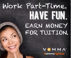 #vemma #motivation #quote Be at optimum health and pay for your studies. #YPR Ask me how.  If you want to learn about Vemma, or give it a try check my website! http:/healthynutritionforlife.vemma.com Or comment below, I'll answer your questions! Let's get you started on a great healthy life!