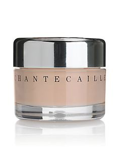 Chantecaille Future Skin Gel Foundation/1 oz.