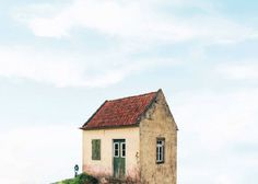 lonely houses series by sejkko