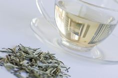 Herbs For Firm Skin | LIVESTRONG.COM