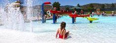 Deer Creek & Weaver Hollow Pools Opening Day | The Denver Ear