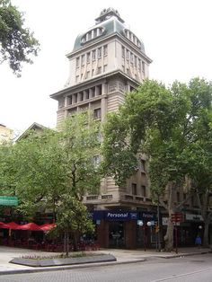 San Martín y Sarmiento - Plena Ciudad Mendoza Ushuaia, Visit Argentina, Travel Destinations, Around The Worlds, Street View, America, City, Koh Tao, Popular