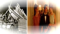 flygcforum.com ✈ THE DEATH OF JOHN F. KENNEDY Jr ✈ John's fatal plane crash ✈