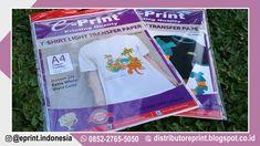Transfer Paper Awet ini memiliki kualitas barang yang bagus dan juga pengiriman yang terpercaya,Pemesanan kertas ini hubungi +62 852-2765-5050 Paper Logo, Transfer Paper, Vivid Colors, Make It Yourself, Blog, Ink, Blogging