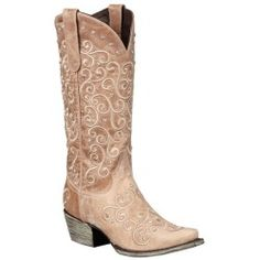 http://boots.bamcommuniquez.com/lane-boots-womens-willow-cowboy-boots/ ># – Lane Boots Women's 'Willow' Cowboy Boots This site will help you to collect more information before BUY Lane Boots Women's 'Willow' Cowboy Boots – >#  Click Here For More Images Customer reviews is real reviews from customer who has bought this product. Read the real reviews, click the following button:  Lane Boots Women's 'Willow