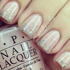 "beautiful nails ""sooo.. cuteeee"""